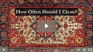 american rug laundry view our rug cleaning american rug laundry