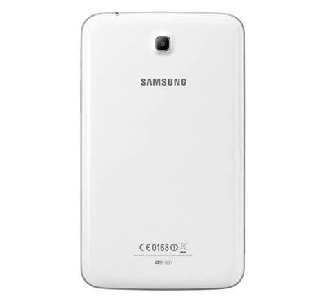 Samsung Tab 3 Vs Note 8 diferencias entre samsung galaxy tab 3 y samsung galaxy note 8 0 tuexperto