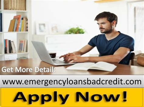 ppt fast payday loans smart borrowing option for ppt emergency loans bad credit best funds in urgency to