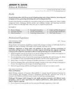 Resume Format Ready To Edit Managing Editor Free Resume Samples Blue Sky Resumes
