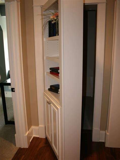 Closet Safe Room by 1000 Images About Room On Modern