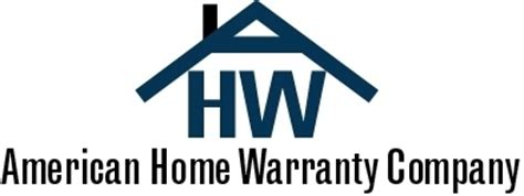 dls home inspections llc warranty information