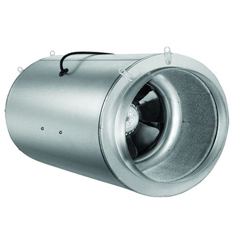 fan in a can can filter group q max 10 in 1019 cfm ceiling or wall