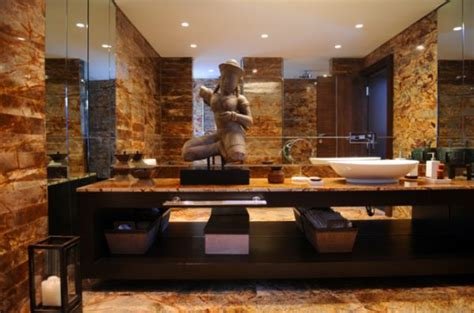 home design ideas buddhist decorate with buddha statues and representations