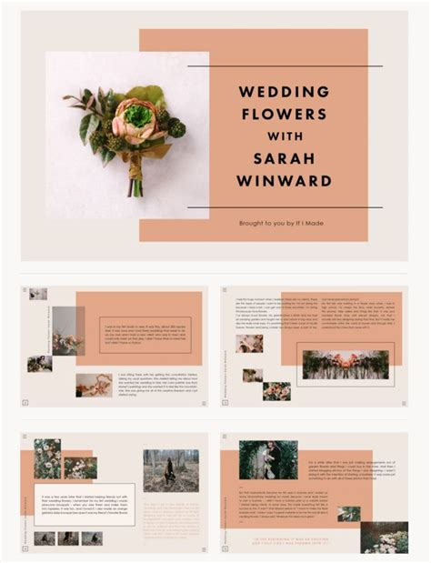 layout design pictures 1449 best design love images on pinterest editorial
