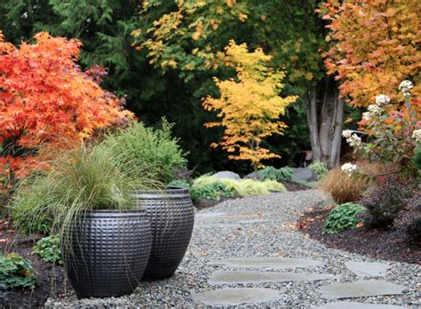 Planting The Chic In Cheap by Inexpensive Landscaping Ideas To Beautify Your Yard
