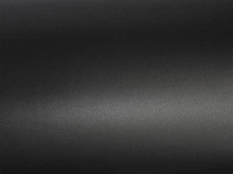 matte black color matte wrap matte vinyl wrap film sheets rolls
