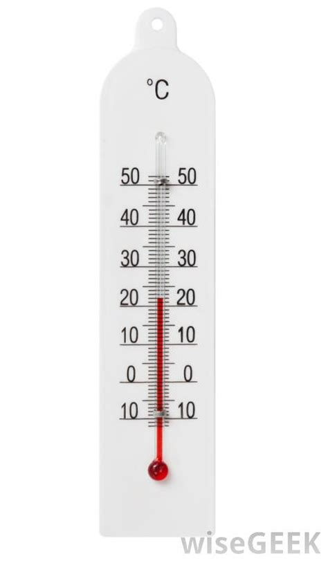 Termometer Celcius what is an anger thermometer with pictures