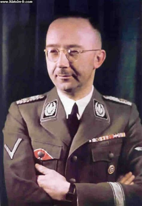 heinrich himmler the sinister of the of the ss and gestapo books l europe 224 l aube de la seconde guerre mondiale
