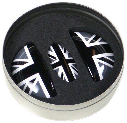 sticker tattoo bandung 15 best cutting sticker mobil bandung pro 081227722792 www