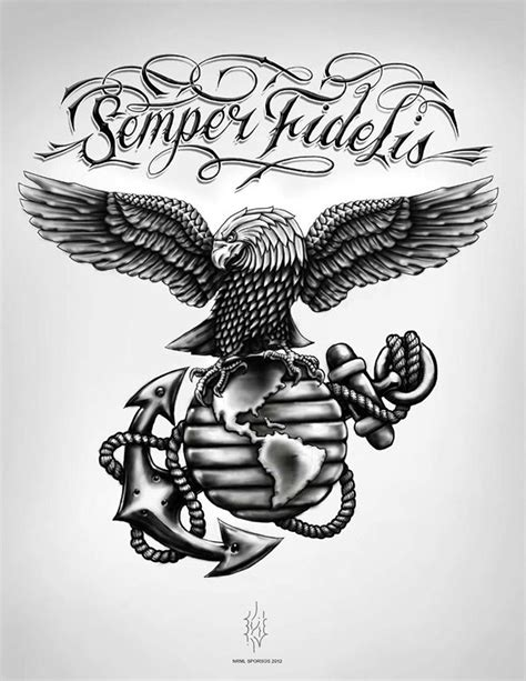 1000 images about tattoo on pinterest eagles usmc and