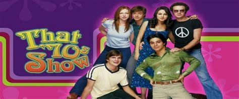 watch that 70s show 1998 online free primewire 1channel watch that 70s show season 1 1998 tv series free online