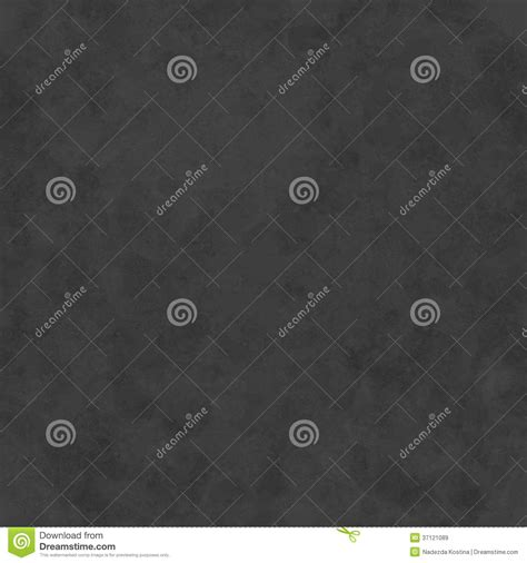 pattern of abstract writing vector black and white seamless organic floral sunburst