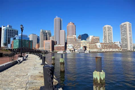 Boston Search Boston Aol Image Search Results