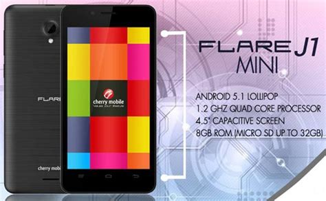 themes for cherry mobile j1 cherry mobile flare j1 mini 4 5 inch quad core smartphone