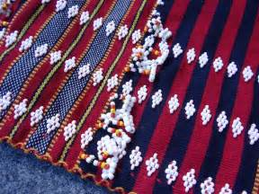 Upholstery Materials Philippines by 29 Best Images About Patterns On Beading Sm