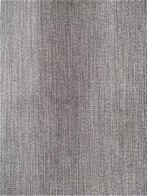 best way to clean velvet upholstery graceland slate crypton velvet fabric by color
