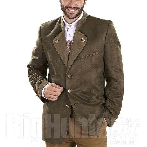 giacche da giacca da caccia vilnak