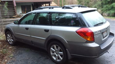 subaru outback turbo 2015 subaru outback turbo 2015 autos post