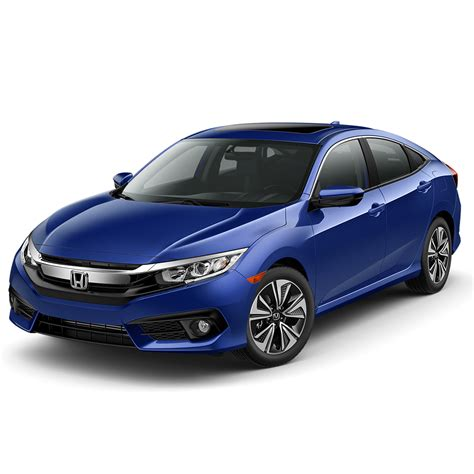 2016 honda png 2016 honda civic models available in riverhead ny