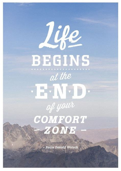 comfort sayings and quotes quotesgram outside your comfort zone quotes quotesgram