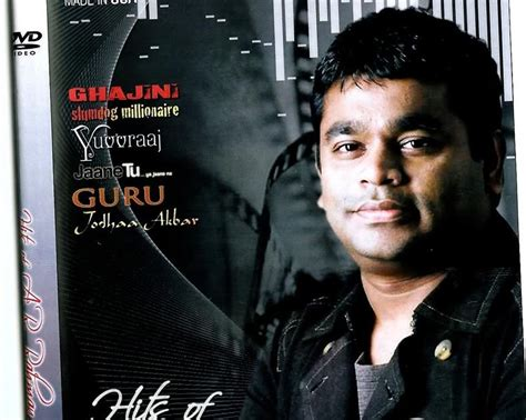 download ar rahman mp3 collection a r rahman 5 1 mp3 collection with dvd quality sound