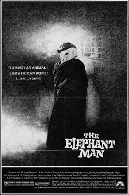 the elephant man 400 headwords trama pel 237 culas de culto top 80 de pel 237 culas de los 80 21 30