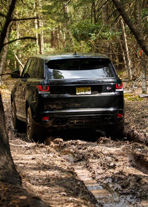 land rover range rover sport 2015 2015 land rover range rover sport reviews and rating