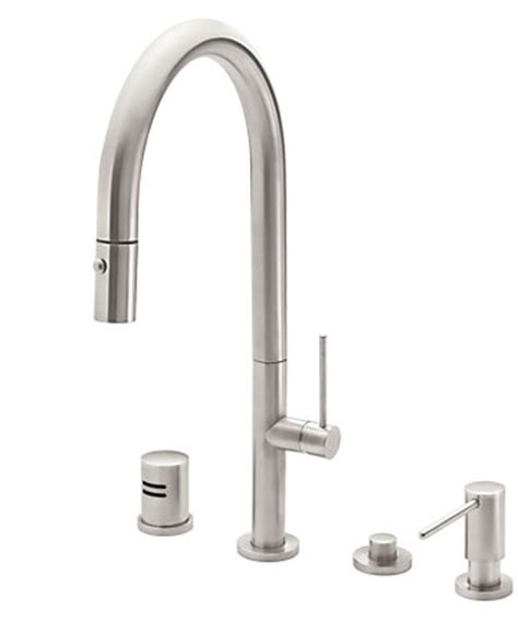 italian kitchen faucets downloads