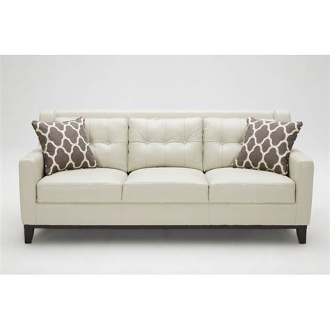 rc willey leather sofas contemporary taupe leather sofa nigel rc willey