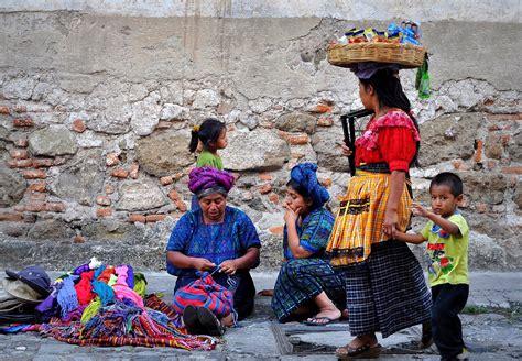 Search In Guatemala Antigua Guatemala Antigua Guatemala Guatemala The