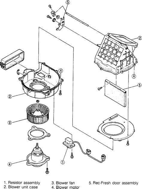 casablanca fan switch wiring diagram sentimusica net