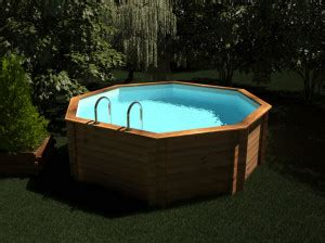 tavole di marea venezia marea cwt piscine