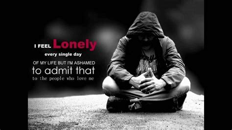 lonely pictures images graphics