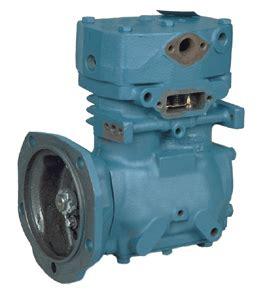 286539x remanufactured bendix 174 compressor haldex product