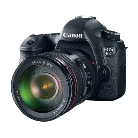 Kamera Canon Eos D6 canon releases 20 2 megapixel frame sensor dslr eos 6d