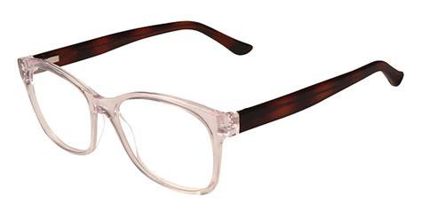 Marissa By Marghon marchon eyewear eyeglasses rx frames n lenses ltd