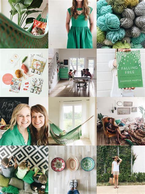 ode  green ashleyannphotographycom