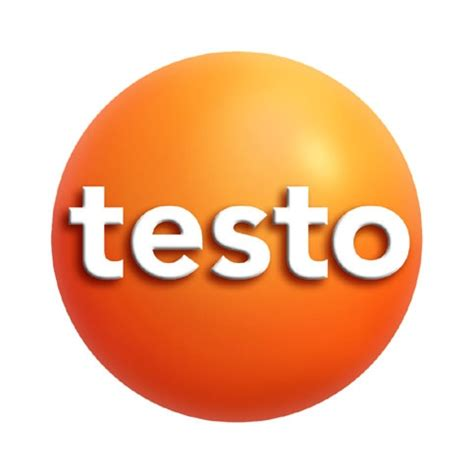 to testo file logo testo jpg wikimedia commons