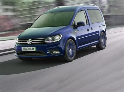 volkswagen caddy 2016 2016 volkswagen caddy review