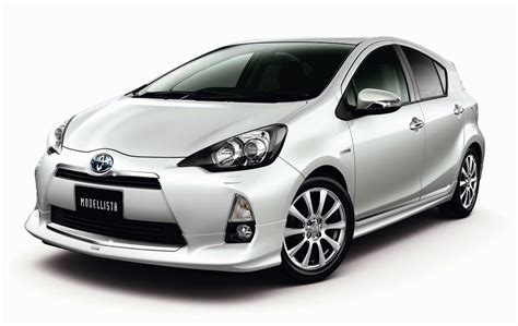 toyota ta supercharger review toyota iq supercharger confirmed for limited production
