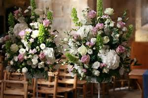 Bulk Silk Flowers Wedding Flowers Church Wedding Flowers