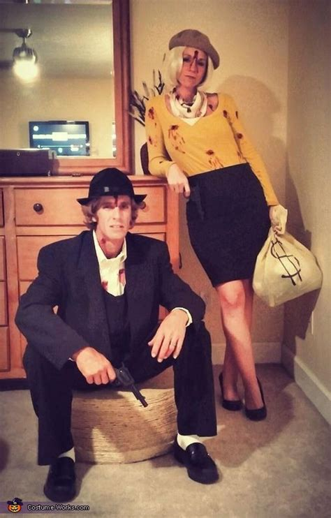 easy costumes clever for 3262 best costume ideas images on