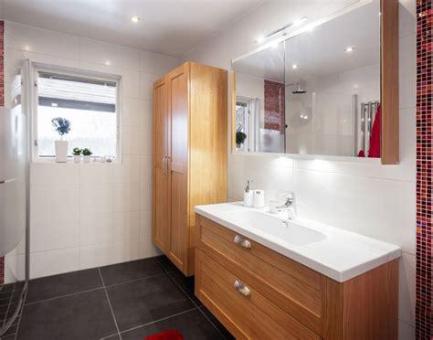 Miller London 100 Cm Vanity In Natural Oak Bathroom Miller Bathroom Furniture