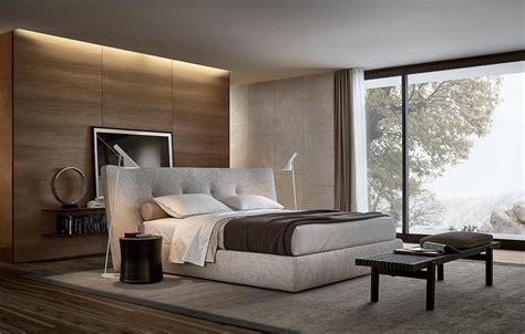 Feng Shui Master Bedroom products poliform
