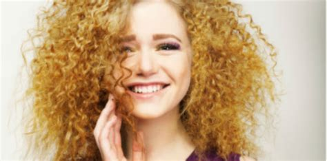 perms on white peoples haur white women entitled to natural hair claim curly chic