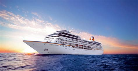 cruise booking system travel agency management software