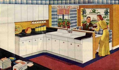 Kitchen Sink Backsplash a special faucet for vintage american brand kitchen