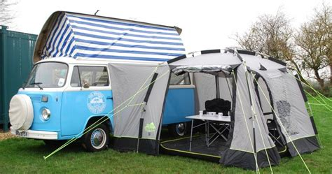 Campervan Awnings Uk 25 Best Ideas About Campervan Awnings On Pinterest