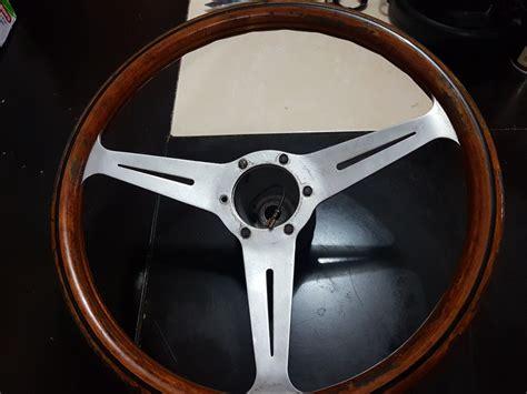 nardi volante volante nardi 4 150 00 en mercado libre